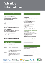 Download - Wichtige Infos © A14